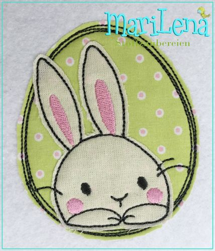 ♥ HasiDoodle Button  ♥ Appli 10x10