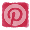Social_Media_Watercolor_Square_Pinterest_Pink